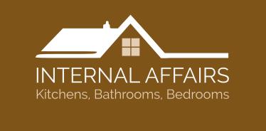InternalAffairs4u